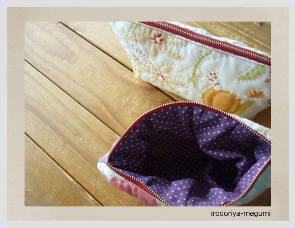 nani-iroのバッグたち_e0278869_1681388.jpg