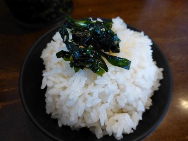 麺匠はなみち  箕面店_c0118393_11213693.jpg