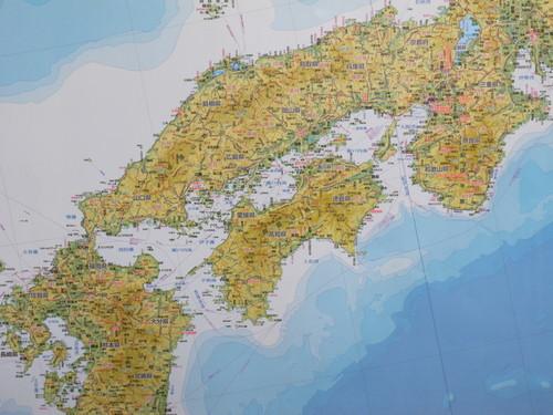 徳島と阿波女を愛したモラエス・3_c0075701_1555156.jpg