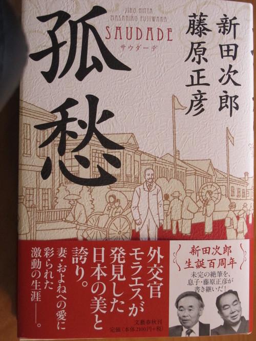 徳島と阿波女を愛したモラエス・3_c0075701_1555571.jpg