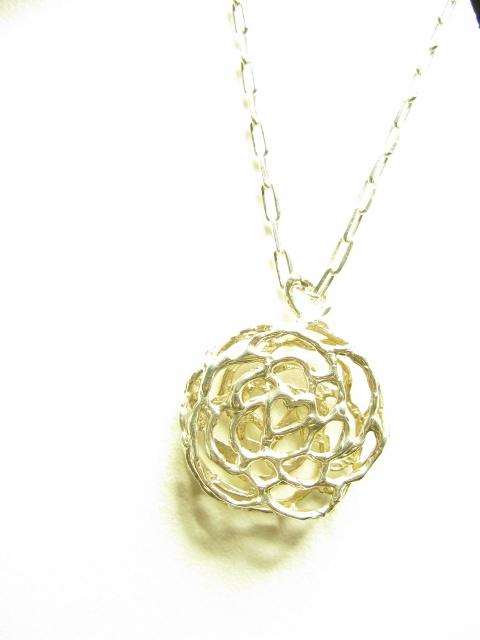 """2012/12/12-17 KYOKO """"Jewelry Rose"""" _e0091712_22271174.jpg"""