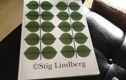 Stig Lindberg_a0283024_1802872.jpg
