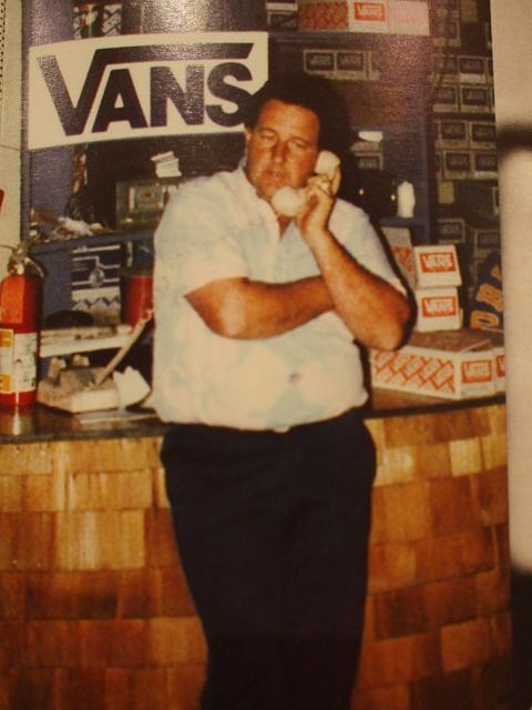 Vans Vaultの詳細_f0191324_21352479.jpg