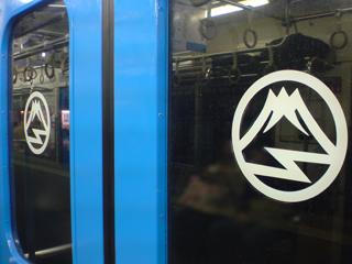 富士山マラソン_b0124636_1193093.jpg