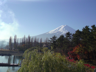 富士山マラソン_b0124636_122454.jpg