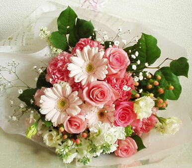 お誕生日_c0206645_16484729.jpg