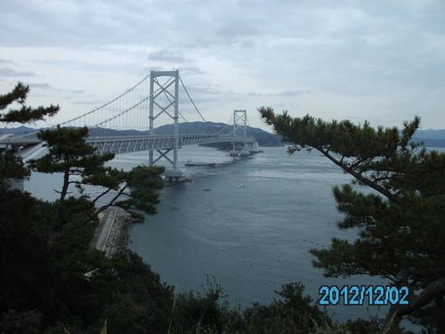 b0150946_1333363.jpg