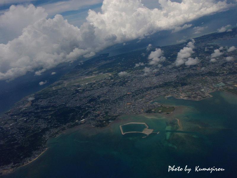 航空写真_b0192746_005160.jpg