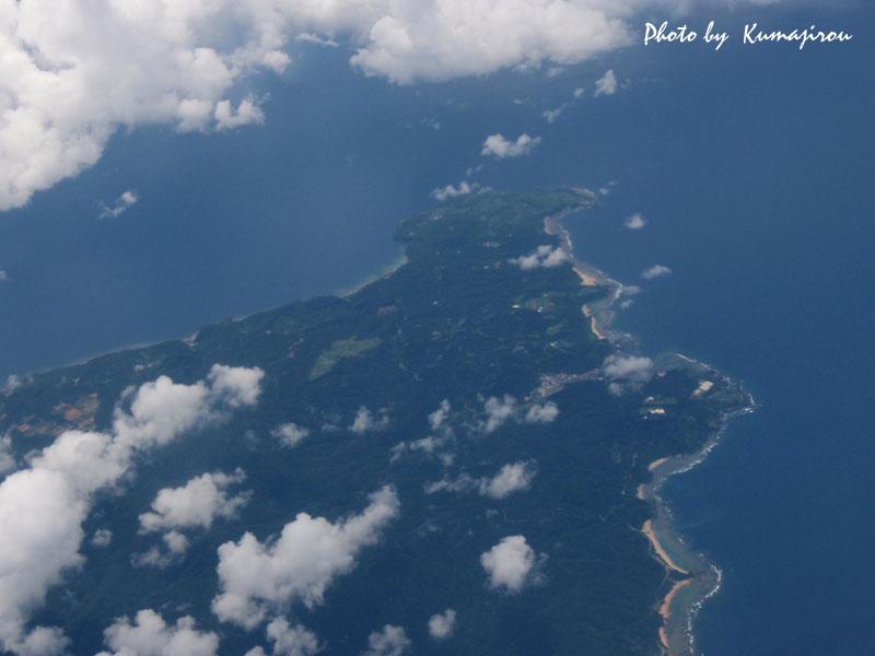航空写真_b0192746_0105312.jpg