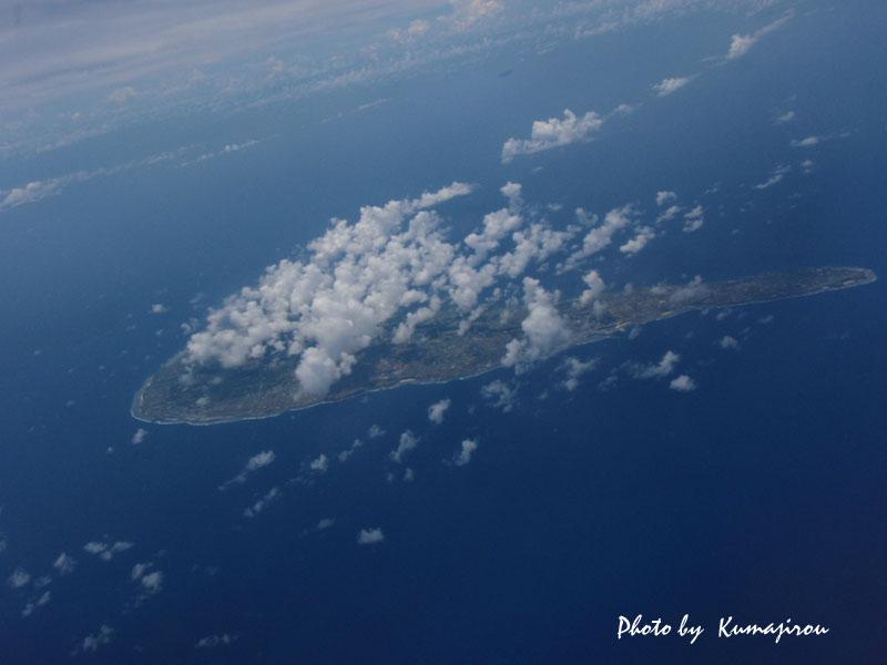 航空写真_b0192746_0121586.jpg