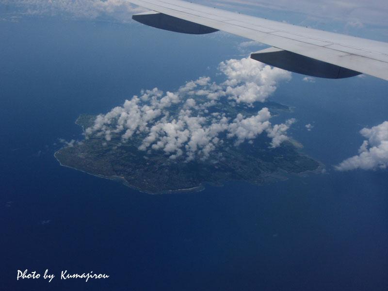 航空写真_b0192746_0124875.jpg