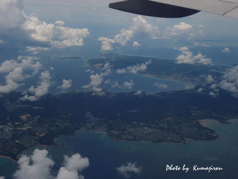 航空写真_b0192746_083913.jpg