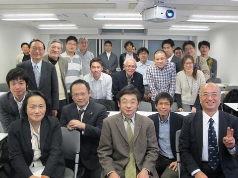 プロジェクト&プログラム・アナリシス研究部会(12/1)参加御礼_e0058447_19313948.jpg