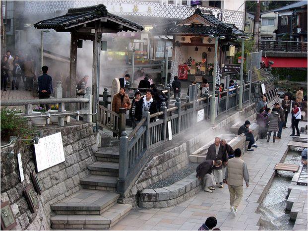 湯村温泉に・・・・・_a0256349_2049976.jpg