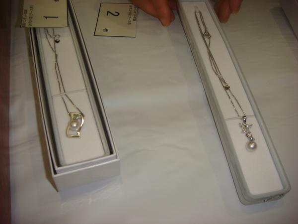 第6回三重県真珠品評会・真珠ふれあい祭_a0180052_10245688.jpg