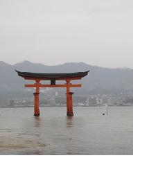 雨の中いってきました宮島に_a0298652_13174148.jpg