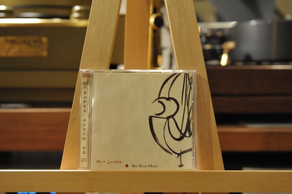 Mark Levinson のSACD+LP_e0213363_23412516.jpg