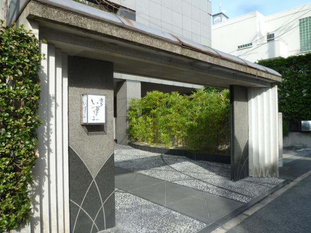博多 い津み_c0100865_23284274.jpg
