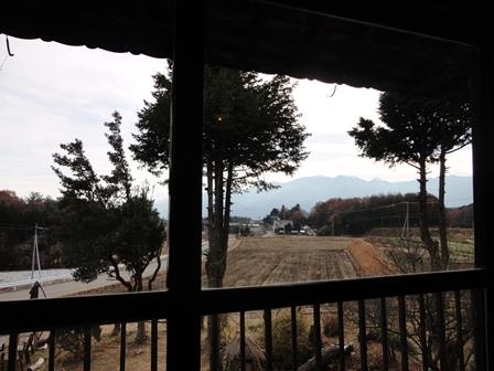 堆肥作り+engawacafe_d0152765_21294818.jpg