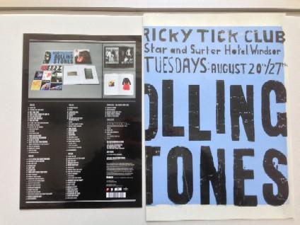 2012-12-03 『GRRR! Rolling Stones Greatest Hits』 _e0021965_147252.jpg