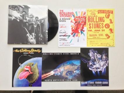 2012-12-03 『GRRR! Rolling Stones Greatest Hits』 _e0021965_1474267.jpg