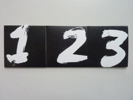 2012-12-03 『GRRR! Rolling Stones Greatest Hits』 _e0021965_1494982.jpg