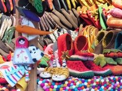 イングリッシュガーデンのクリスマスマーケット_e0195766_631437.jpg