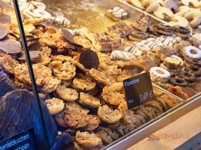 イングリッシュガーデンのクリスマスマーケット_e0195766_6315989.jpg