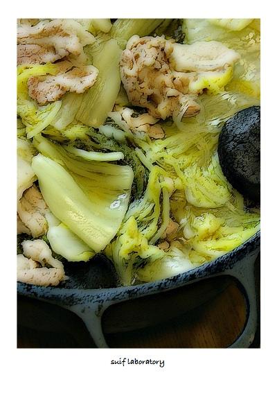 日本一のレシピ_c0156468_19355253.jpg