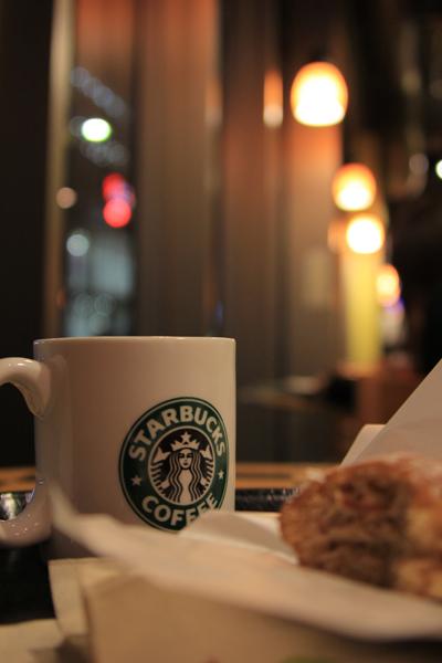 12年11月 課題写真 「お茶のある風景」_f0168968_21255354.jpg
