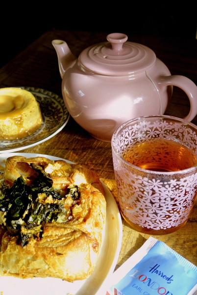 12年11月 課題写真 「お茶のある風景」_f0168968_21272572.jpg