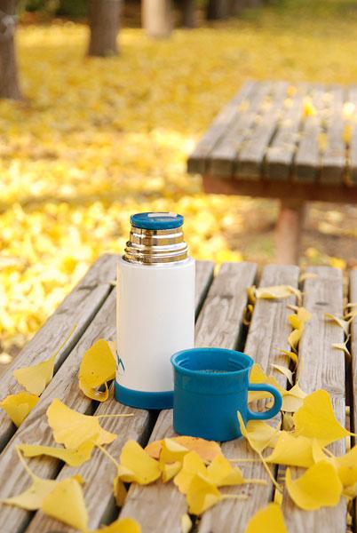12年11月 課題写真 「お茶のある風景」_f0168968_21313459.jpg