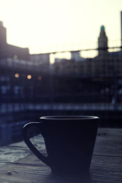 12年11月 課題写真 「お茶のある風景」_f0168968_21345899.jpg