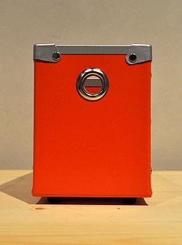 新作「ALEX アレックス/ポストカードケース」販売開始!_b0087378_17255647.jpg