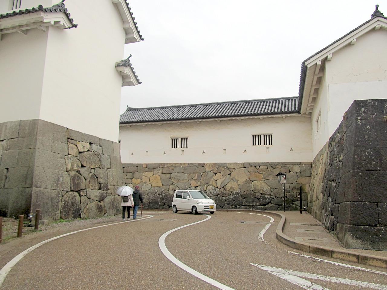 f0140087_200696.jpg
