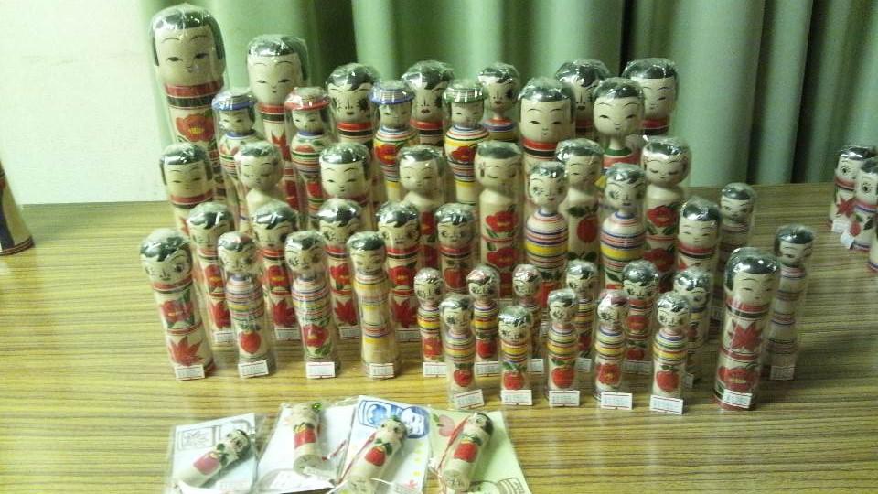 カナリヤこけし祭り出品商品のご案内!_b0209890_18281267.jpg
