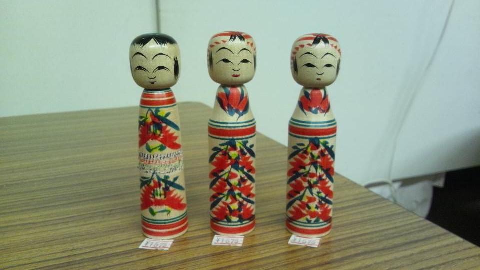 カナリヤこけし祭り出品商品のご案内!_b0209890_18442597.jpg