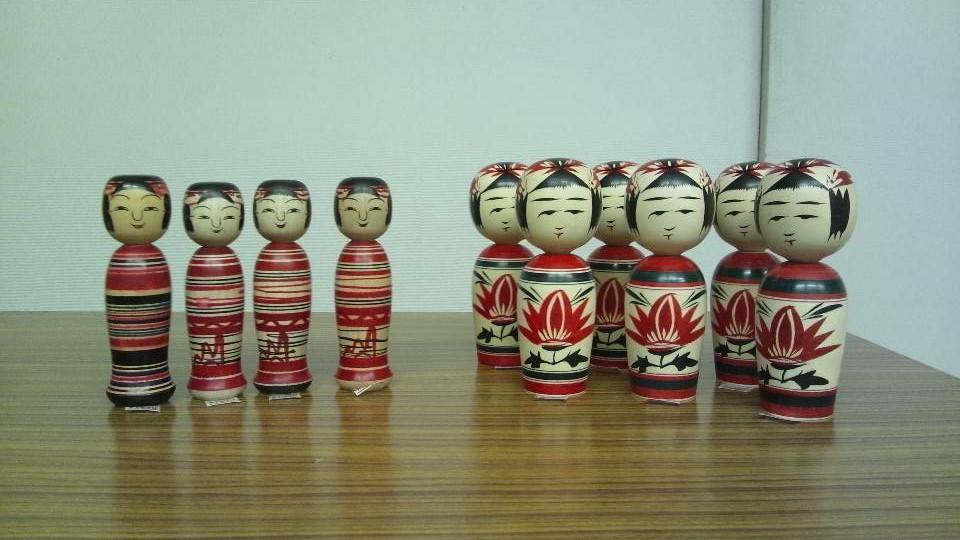カナリヤこけし祭り出品商品のご案内!_b0209890_1848635.jpg