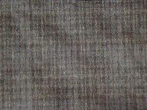d0176398_19353092.jpg