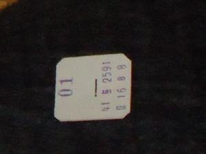 d0176398_19363661.jpg