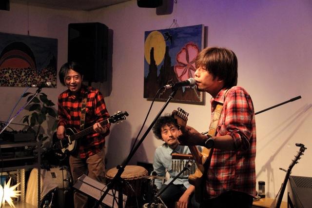 12月の大阪_c0197505_1523774.jpg
