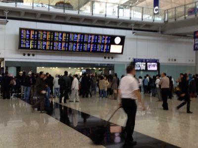 Back in Hong Kong!_b0004907_235893.jpg