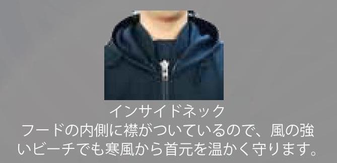c0058609_21164382.jpg