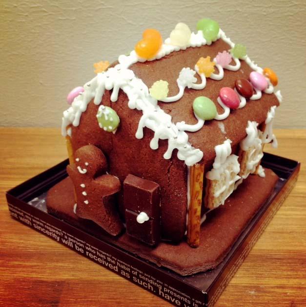 【ワークショップのお知らせ】クッキーのおうちを作ろう!_f0235809_14524455.jpg