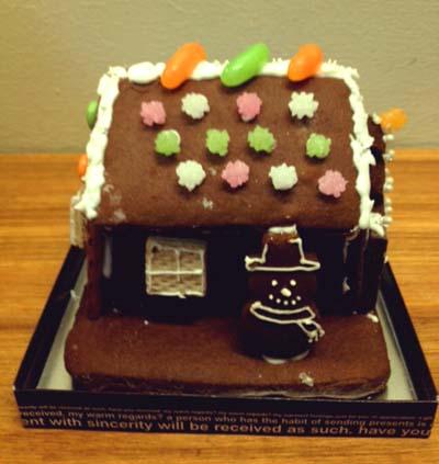 【ワークショップのお知らせ】クッキーのおうちを作ろう!_f0235809_158119.jpg