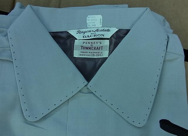 アメリカ仕入れ情報#11 デッドストックTOWN CRAFT 50'S レーヨンシャツ!_c0144020_1226592.jpg