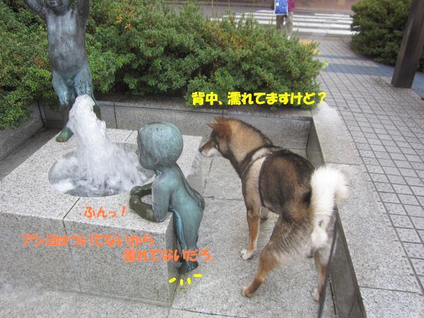 f0143123_2182645.jpg