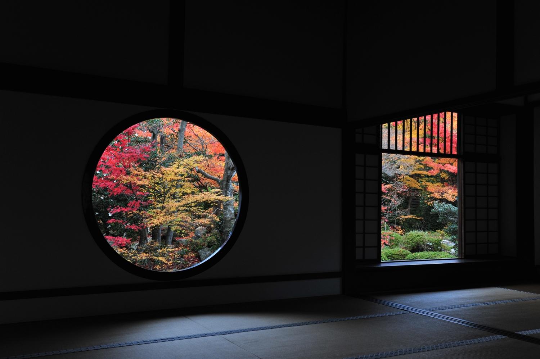 京都報告 その5(最終)_c0220824_1825299.jpg
