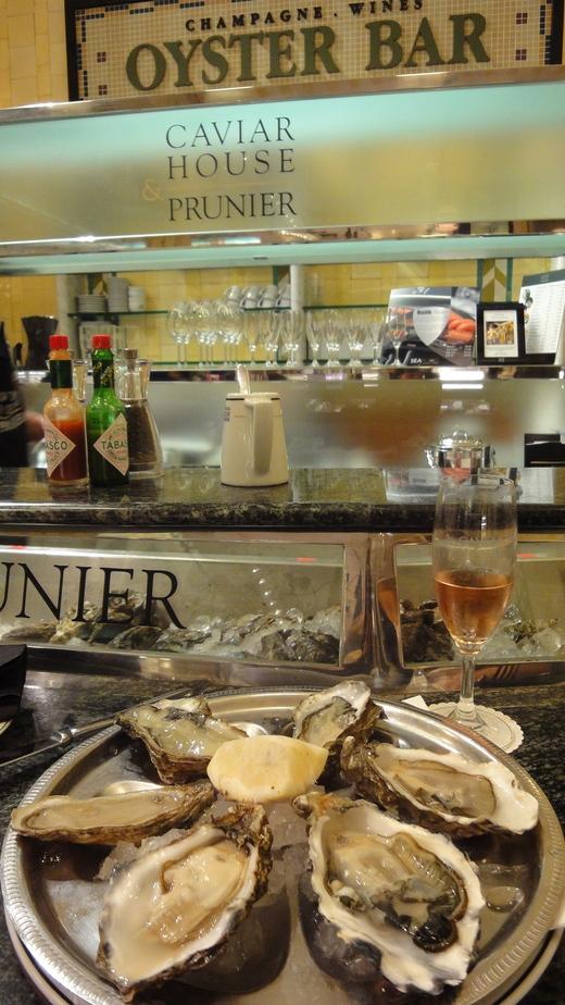 美味しい牡蠣の記憶〜_f0215324_050453.jpg