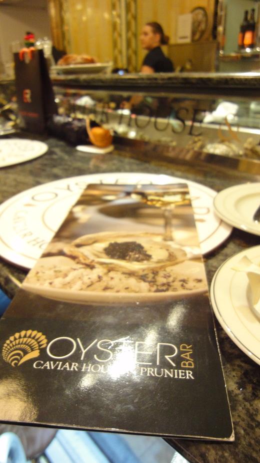 美味しい牡蠣の記憶〜_f0215324_1305247.jpg